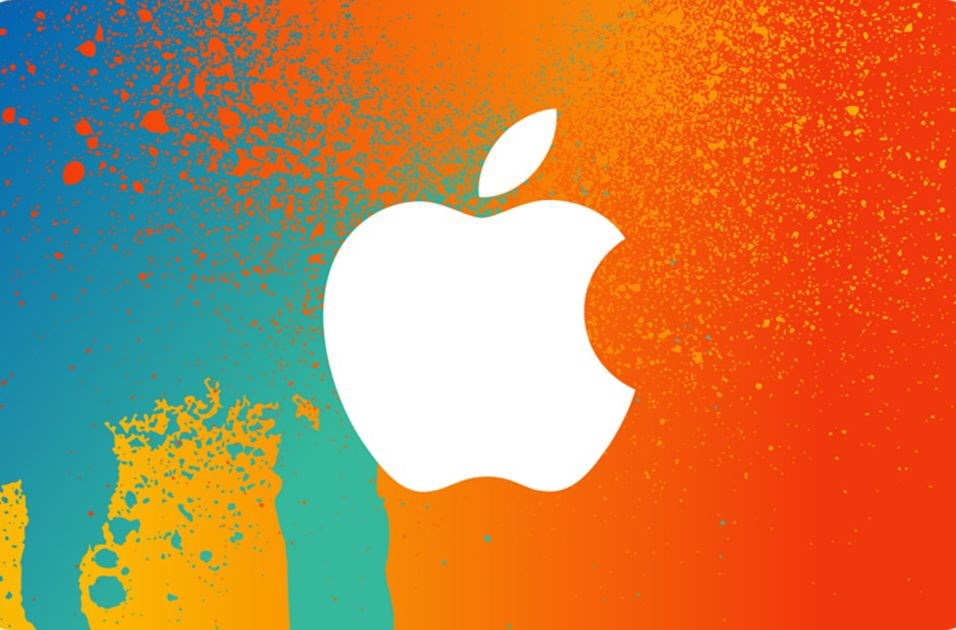 "APPLE iTUNES""U BİTİRİYOR"